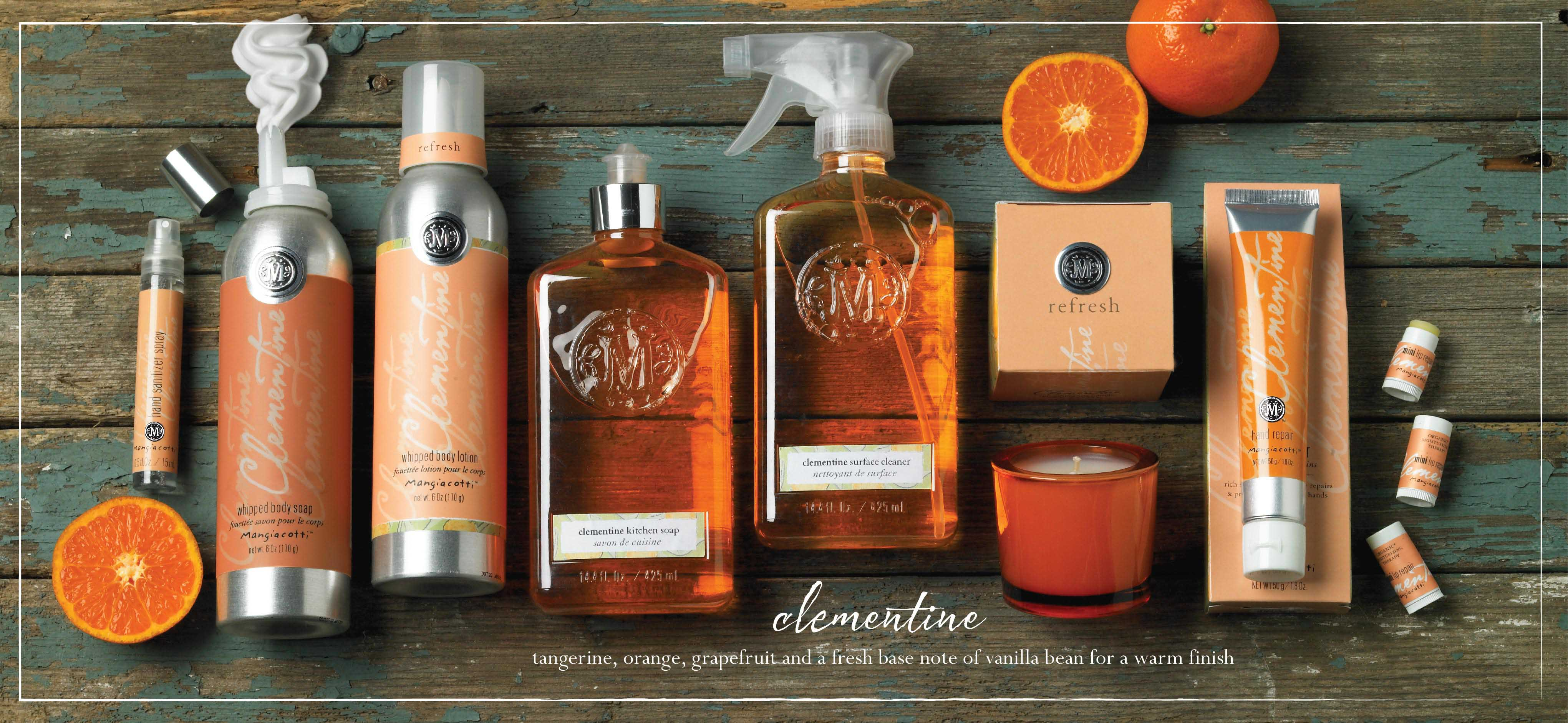 clementine-web-fragrance.jpg