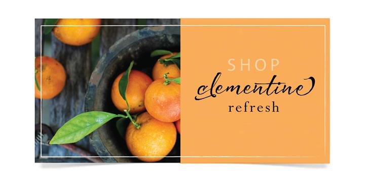 clementinefragrance2.jpg