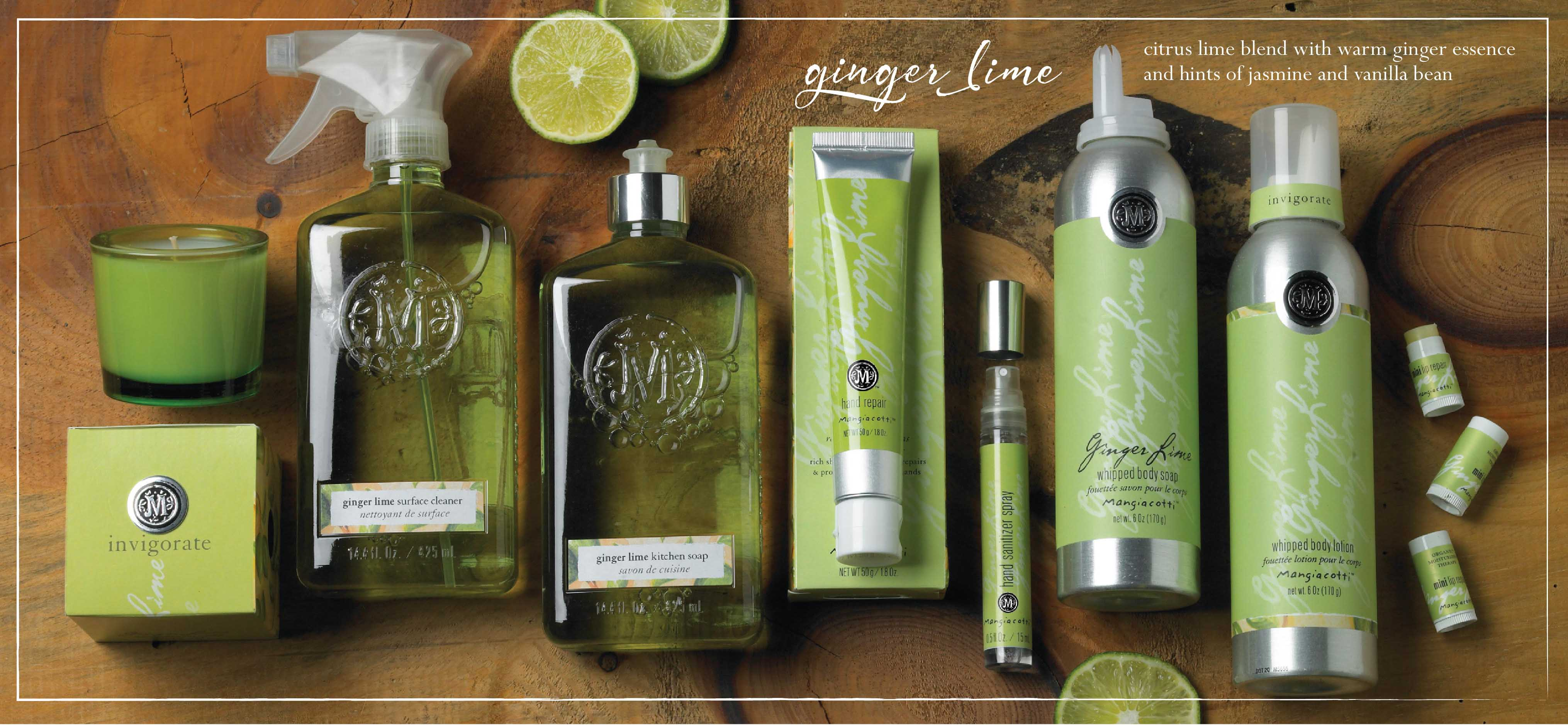 ginger-lime-web-fragrance.jpg