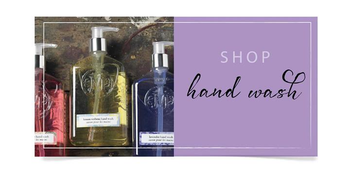 handwashproduct3.jpg