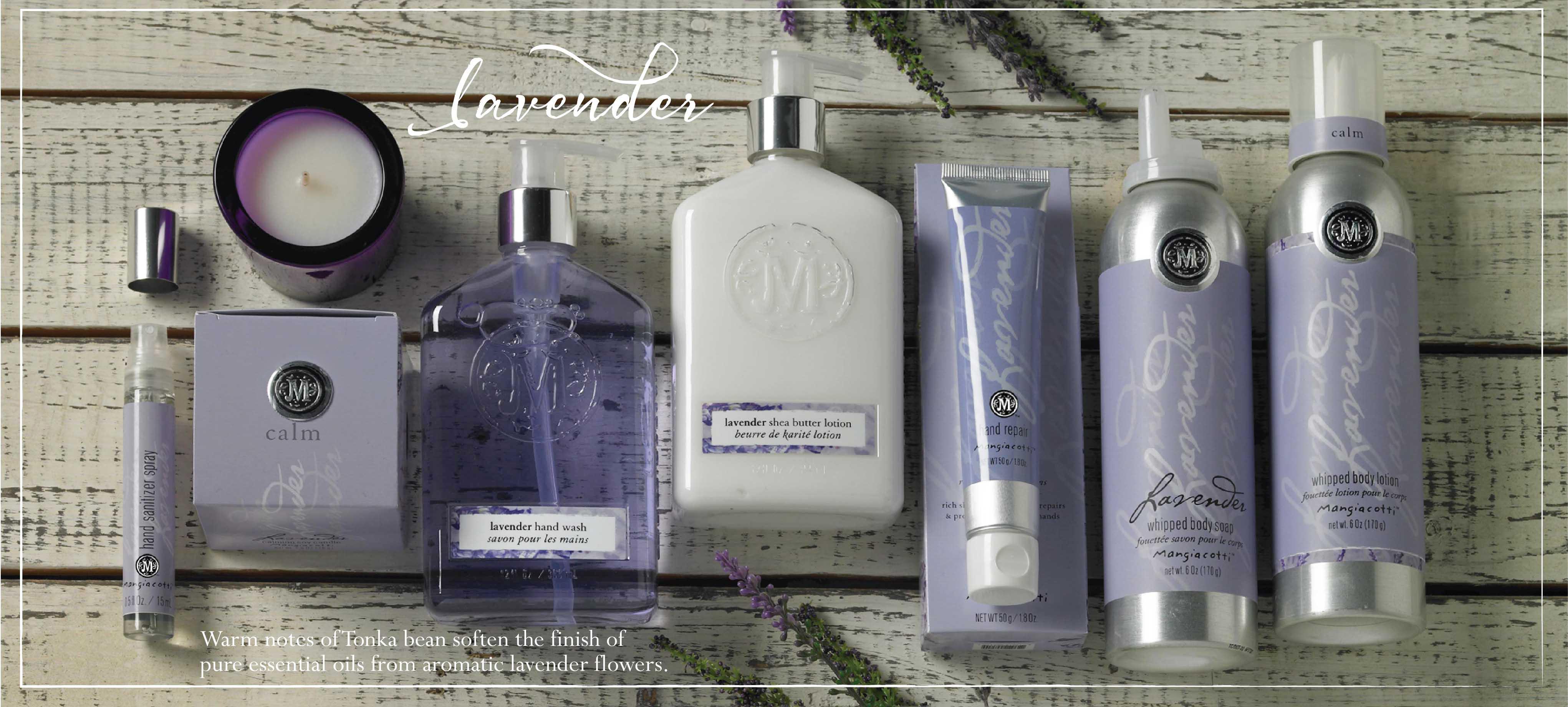 lavender-web-fragrance-lt.jpg