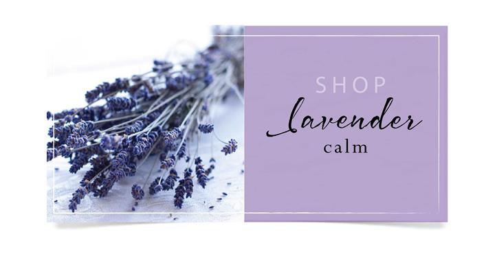 lavenderfragrance2.jpg