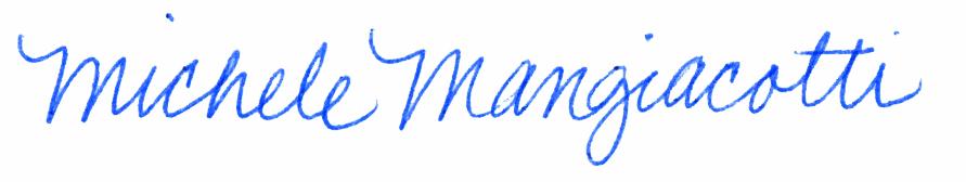 michele-s-signature.jpg
