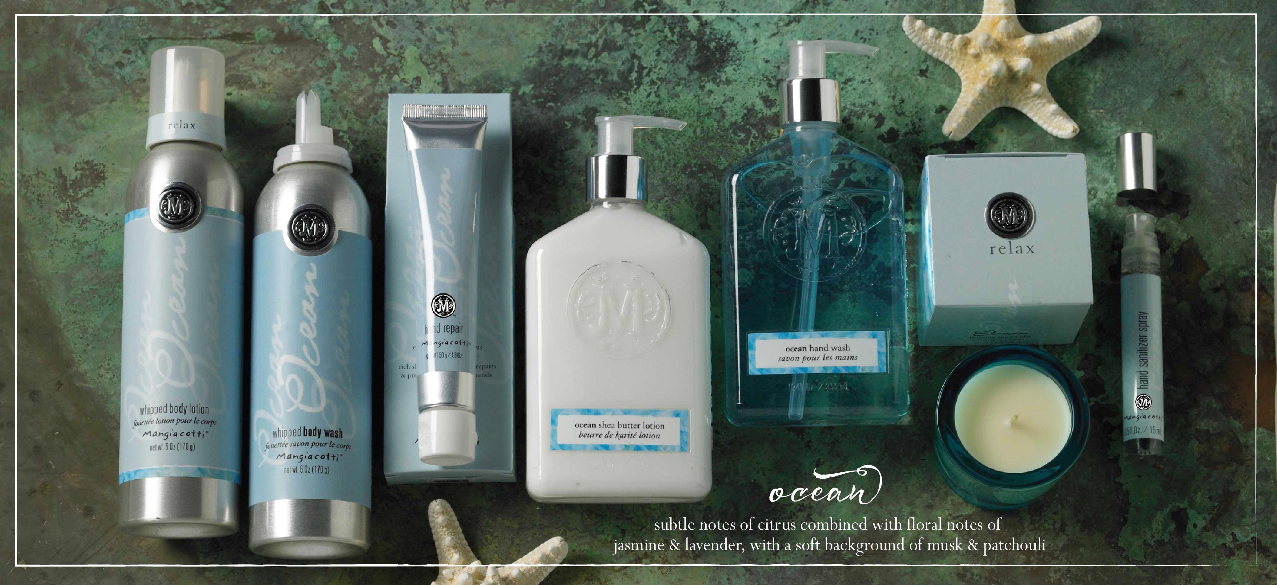 ocean-web-banner-fragrance-lt.jpg