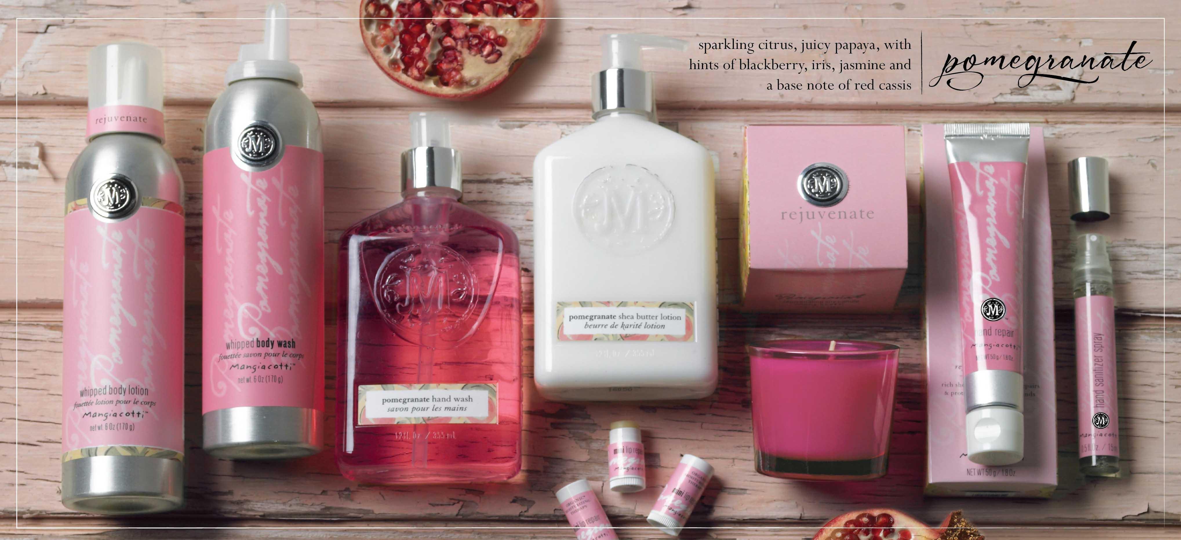 pomegranate-web-fragrance2.jpg