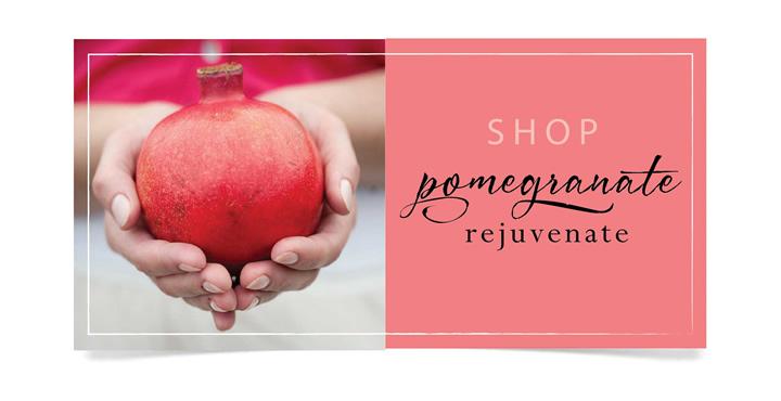 pomegranatefragrance2.jpg