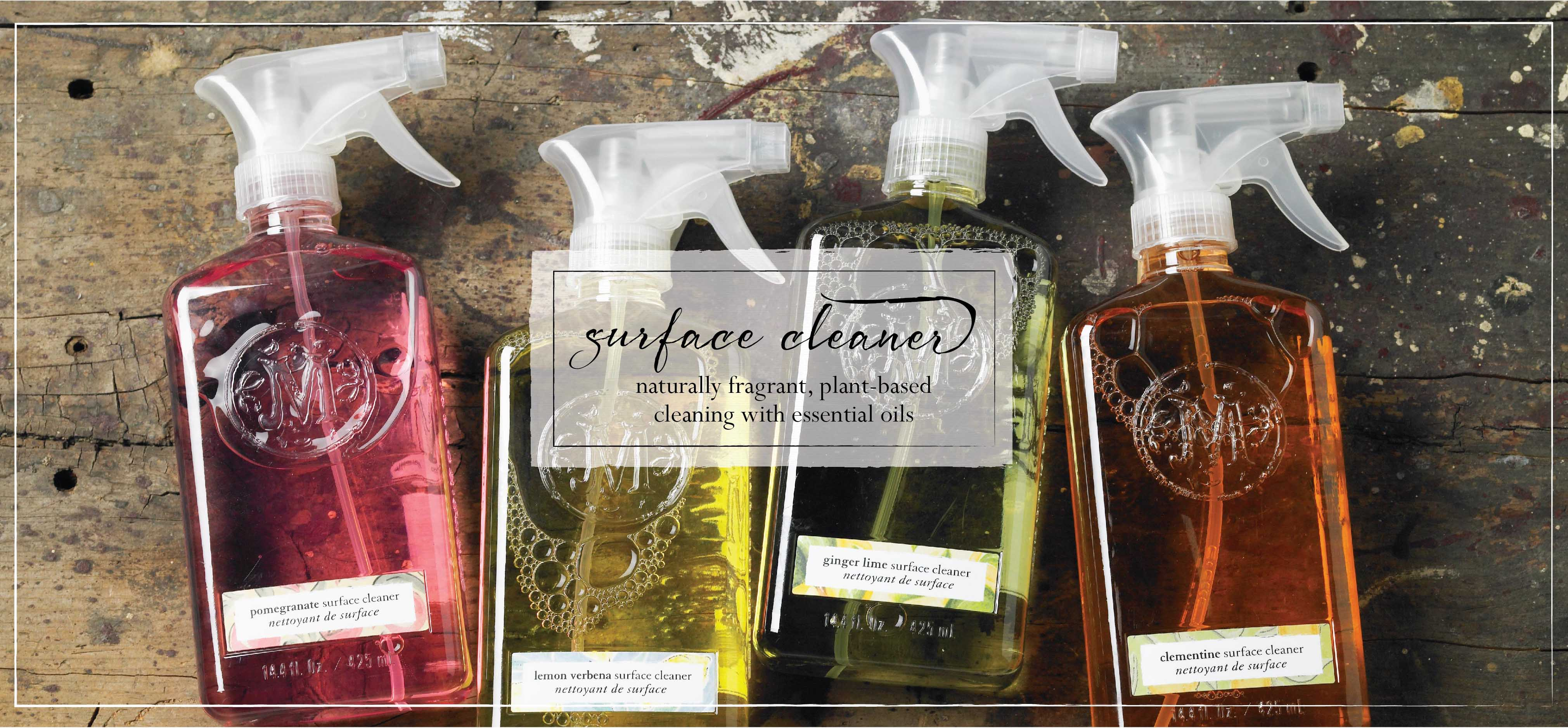 surface-cleaner-web-product.jpg