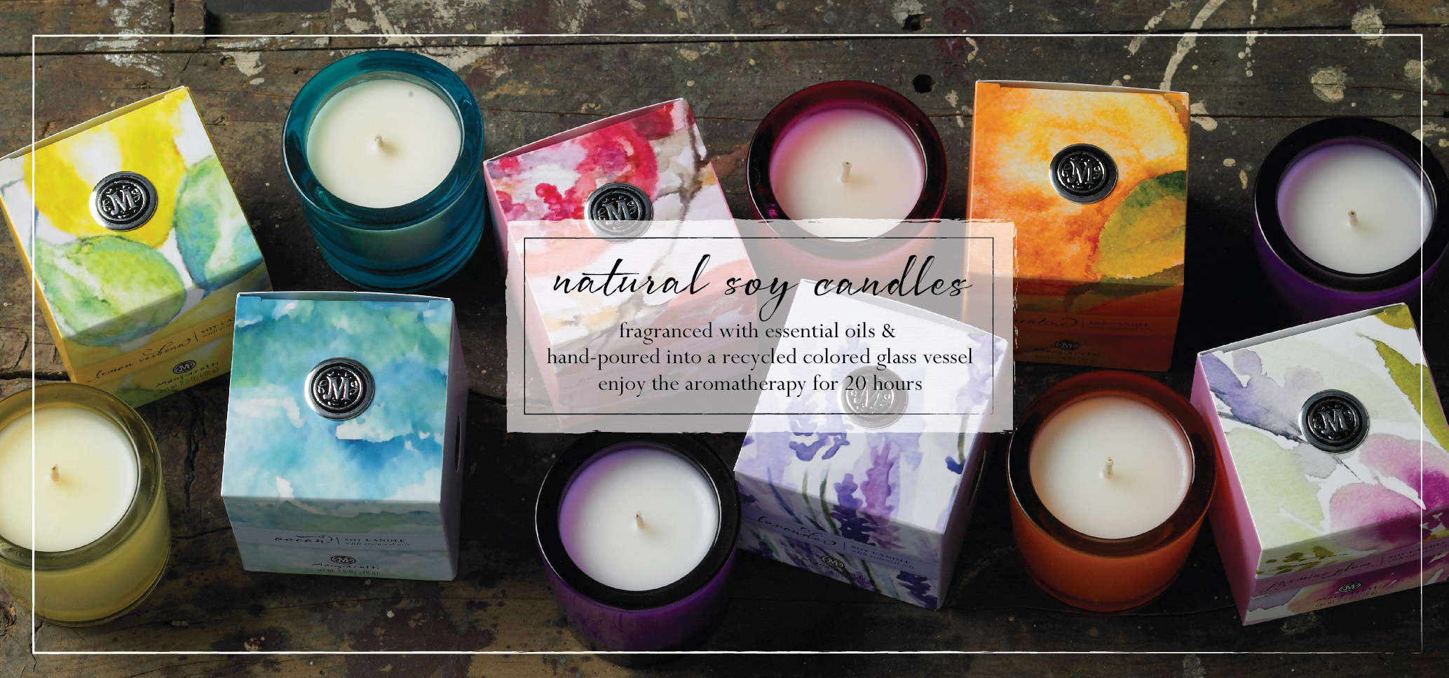 candles-web-product.jpg